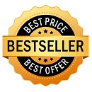 Bestseller Products & Services