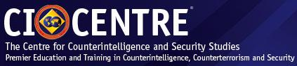 The Centre for Counterintelligence and Security Studies ® - An Education, Consulting and Research Company - Serving Both the Government and Private Sector