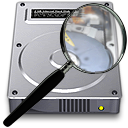 Computer Forensics - Data Recovery by Software Based or Clean Room