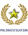Polinvestigation - Investigation and Security Services