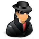 Spy & Security Solutions