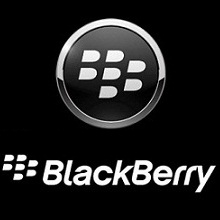 Spy Software BlackBerry