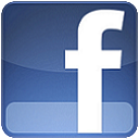 EGI Security - Facebook